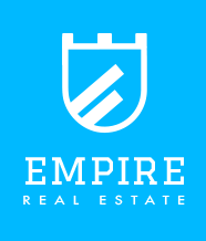 Church Multiplication Gospel Mission Ministry